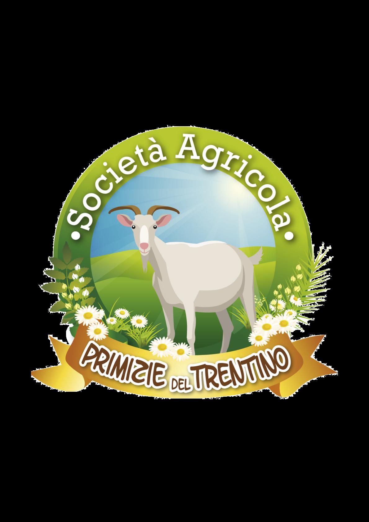 Primizie del Trentino